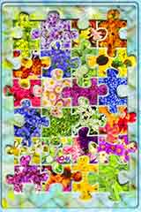 game in a game jigsaw puzzle