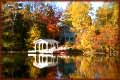 Fall Cottage   jigsaw puzzles