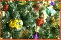 Christmas Tree  jigsaw puzzle