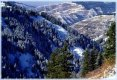Winter in Mountains jigsaw puzzle